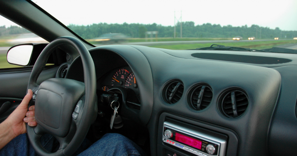 Car Radio Types and Features