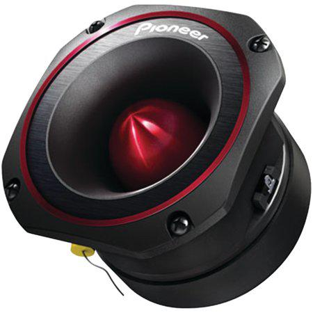 Pioneer TS-B400PRO Car Audio Tweeters