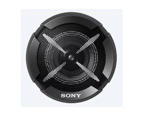 SONY XS-H50S car Tweeters