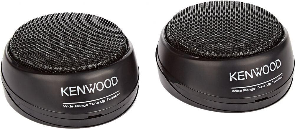 Kenwood KFC-T40A Car tweeters.
