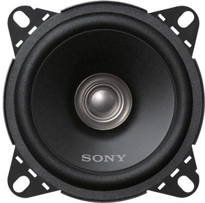 SONY XS-FB101E 4 Inch Speakers Pair