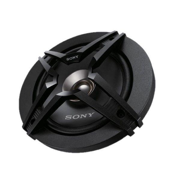 Sony XS-FB161E Door speakers.