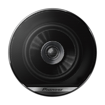 Pioneer TS-G1010F 4 inch Dashboard Car Speakers