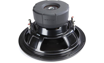 Pioneer TS-D12D2 Double Coil Bass Speaker