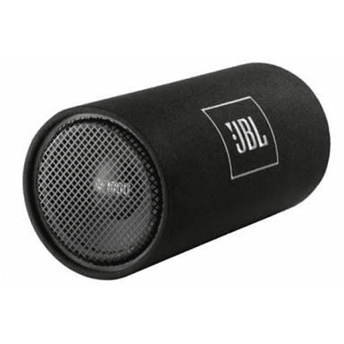 JBL CS1204T BASS TUBE SUBWOOFER