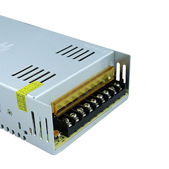 12V 30A DC Universal Regulated Switching Power Supply Unit