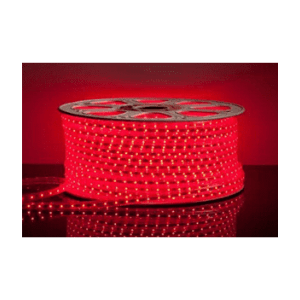 Commercial Decorating LED Light