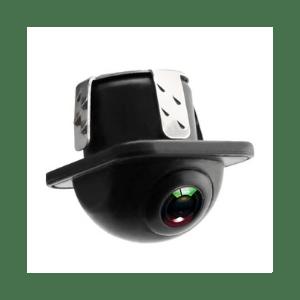 Drilling Car Reverse Camera