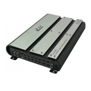 High Power Car Amplifier CA-3242