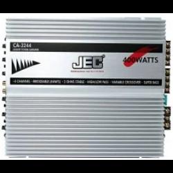 Jec 400 watts Amplifier CA-3244
