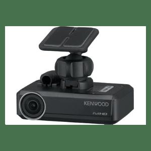KENWOOD DRV-N520 Drive Recorder