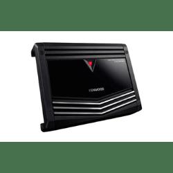 KENWOOD KAC-8106D Monoblock Amplifier