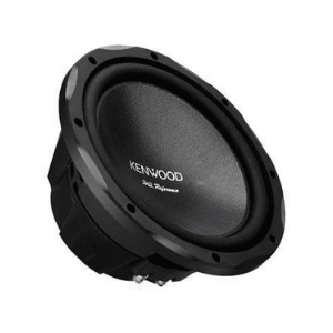KENWOOD KFC-HQR3000 HQ Reference Subw