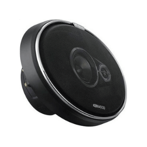 KENWOOD KFC-HQR7100 Car Speakers
