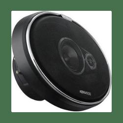 KENWOOD KFC-HQR7100 Car Speakers