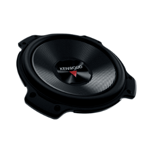 KENWOOD KFC-PS3016W Bass Speaker