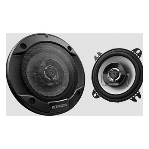 KENWOOD KFC-S1056 4 Inch Car Speaker