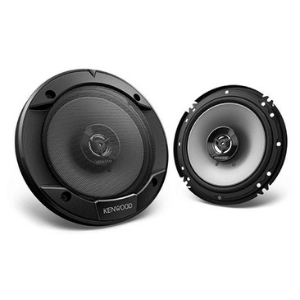 KENWOOD KFC-S1666 Car Door Speaker