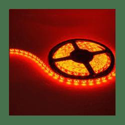 LED Strip light -Orange
