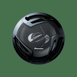 PIONEER TS-A2503i 10 Inch Car Speaker
