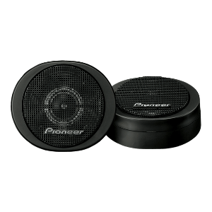Pioneer  TS-S20 Car Tweeters