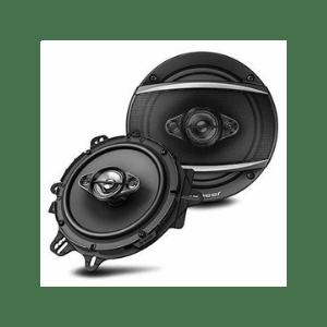 Pioneer  TS-A1680F Door Speakers.