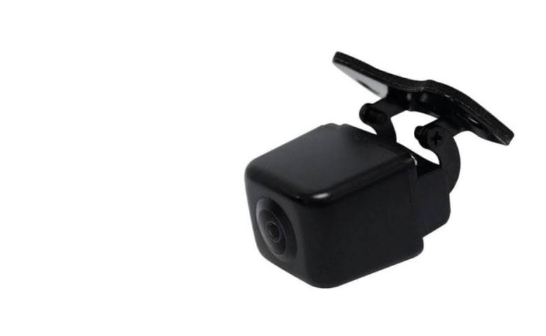 Pioneer Car Reverse Camera
