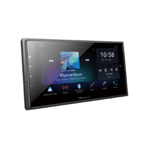 Pioneer DMH-Z6350BT 6.8″ Multimedia