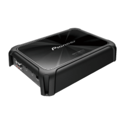 Pioneer GM-D9701 Monoblock Amplifier