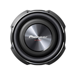 Pioneer Shallow mount Subwoofer
