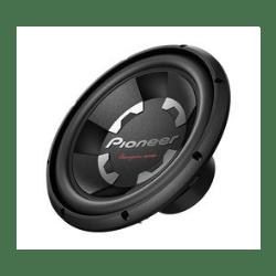 Pioneer TS-300S4 Bass Speaker