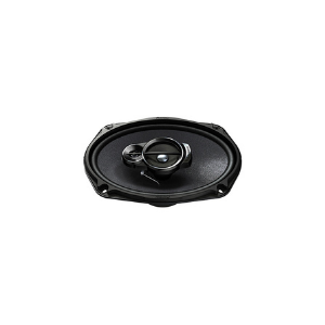 Pioneer TS-A6966S Car Midrange Speakers