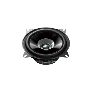 "4"" Pioneer Dashboard Car Speakers"