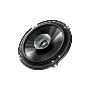 Pioneer TS-G1610F mid-range Speakers