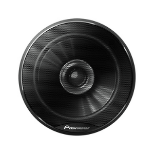 Pioneer TS-G1615R car door speakers