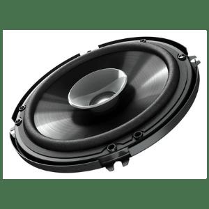 Pioneer TS-G1615R car door speakers