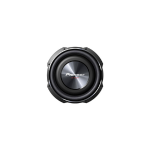 Pioneer TS-SW3002S4 Shallowmount Subwoofer