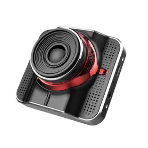 Pioneer VREC-100 Recorder Dash camera