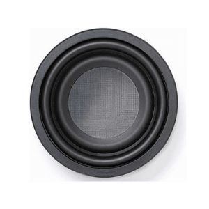 Pioneers TS-Z10LS2 Shallow Mount Subw
