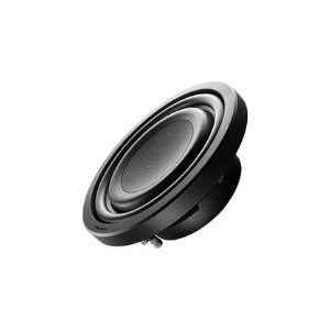 Pioneers TS-Z10LS2 Shallow Mount Subwoofer