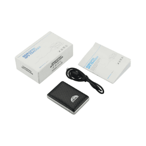 Portable Car GPS Tracker TK-310