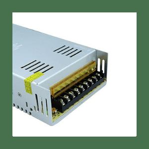 Power Supply Unit 12V 30A