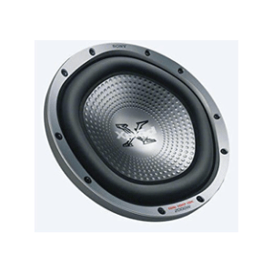 SONY XS-GTR121LD Car Subwoofer