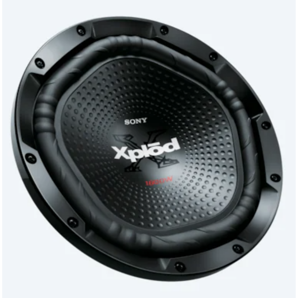 SONY XS-NW1200 Car Subwoofer
