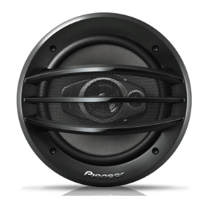 TS-A2013I 20cm 3-Way Coaxial Speakers