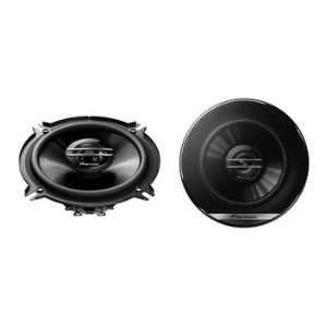 TS-G1320F 13cm 2-Way Coaxial Speakers