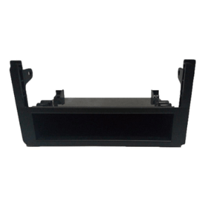 Toyota Car Radio Replacement Brackets