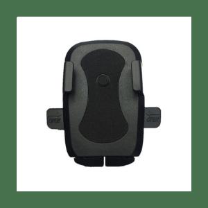 Universal Car Smartphone holder -Black