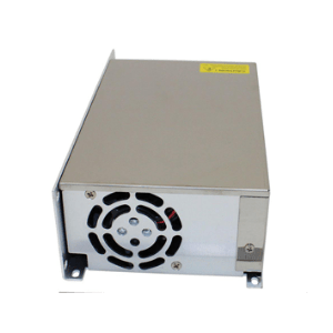 industrial Power Supply unit (PSU) 12