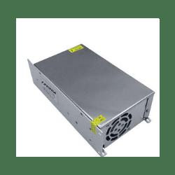 industrial Power Supply unit (PSU) 12